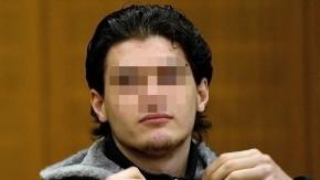 Urteil im Prozess gegen Frankfurter Flughafen-Attentaeter erwartet