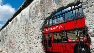 Soli-Wegfall bringt Normalverdienern Hunderte Euro