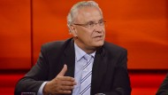 Heftige Reaktionen auf Neger-Äußerung von Bayerns Innenminister Herrmann