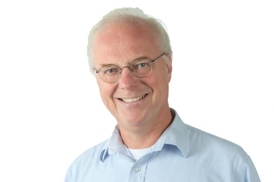 Johannes Hübner, Professor für Kinderheilkunde an der Uniklinik München und Ex-Chef der Deutschen Gesellschaft für Pädiatrische Infektiologie