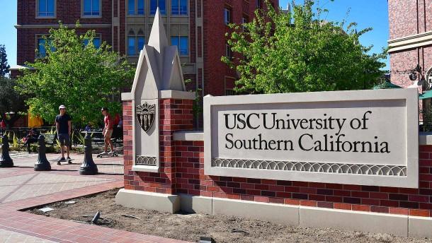 Abgelehnte Uni-Bewerber fordern jetzt Schadensersatz