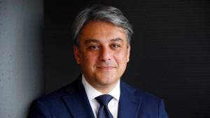 Ehemaliger Seat-Chef könnte zu Renault wechseln