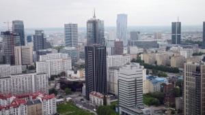 Polens Wirtschaft und die Orbanisierung