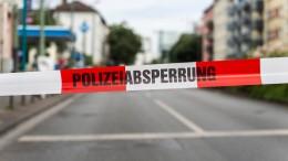 Schüsse im Frankfurter Ostend +++ Inzidenz sinkt minimal +++ Zahl der Badetoten gesunken
