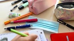 Schweden schließt alle Gymnasien