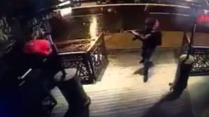 Acht Festnahmen nach Anschlag auf Nachtklub in Istanbul