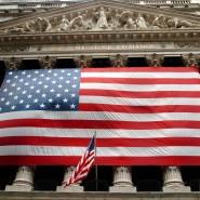 New Yorker Börse: Für die Wall Street dürfte Clayton ein willkommener Wechsel von seiner Vorgängerin Mary Jo White sein.