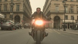 Tom Cruise sticht Winnie Pooh aus