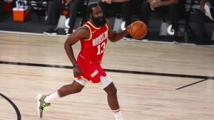 Was die Rockets-Defensive störanfällig macht