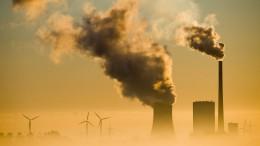 Kohlekommission will Verbraucher vor steigenden Strompreisen schützen
