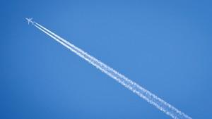 Berufsverbot für Lehrerin, die Sex mit Schüler in Flugzeug hatte