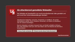 Internetbetrüger zu hohen Haftstrafen verurteilt