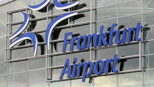 Fünf Quadratmeter, Flughafen, Finanzlage