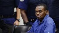 Unschuldig verurteilte Halbbrüder frei nach 30 Jahren Haft