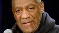 Mutmaßliche Opfer verlangen von Bill Cosby Millionen