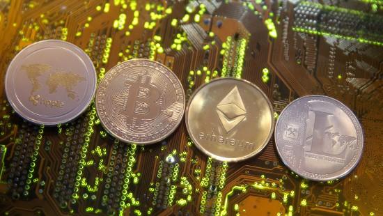 Bitcoins - Alles nur noch Spekulation?