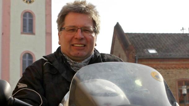 """20.000 Motorradfahrer zum """"Anlassen"""" erwartet"""
