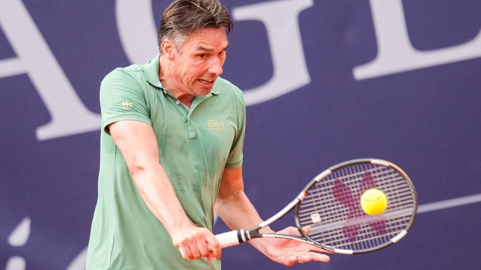 tennis rothenbaum spieler 2019