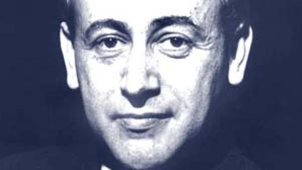 "Paul Celan: ""In Memoriam Paul Eluard"""