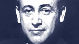 "Paul Celan: ""In Memoriam Paul Eluard"""
