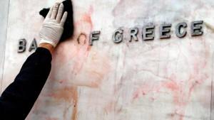 Juncker will Griechen mehr Zeit geben
