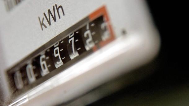 Warum Strom in Deutschland wieder teurer wird