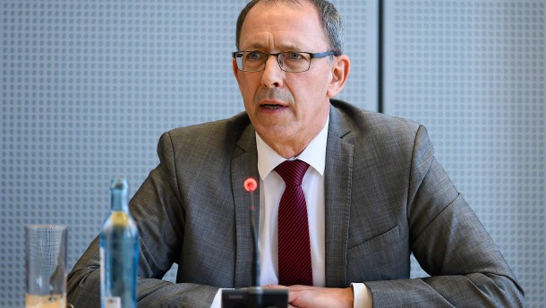 AfD Sachsen will Strafanzeige stellen