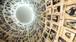 Yad Vashem lehnt Erklärung zu polnischem Holocaust-Gesetz ab