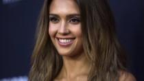 """""""Ich habe mich durchgekämpft"""": Jessica Alba ist nicht nur Schauspielerin, sondern auch Unternehmerin"""