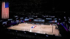 Bucks-Boykott löst Welle aus