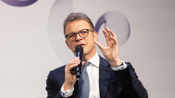 Warum die Deutsche Bank eine Chance vertan hat