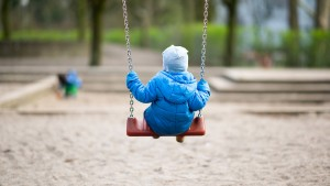 Schulschließungen bringen Millionen Eltern in Not