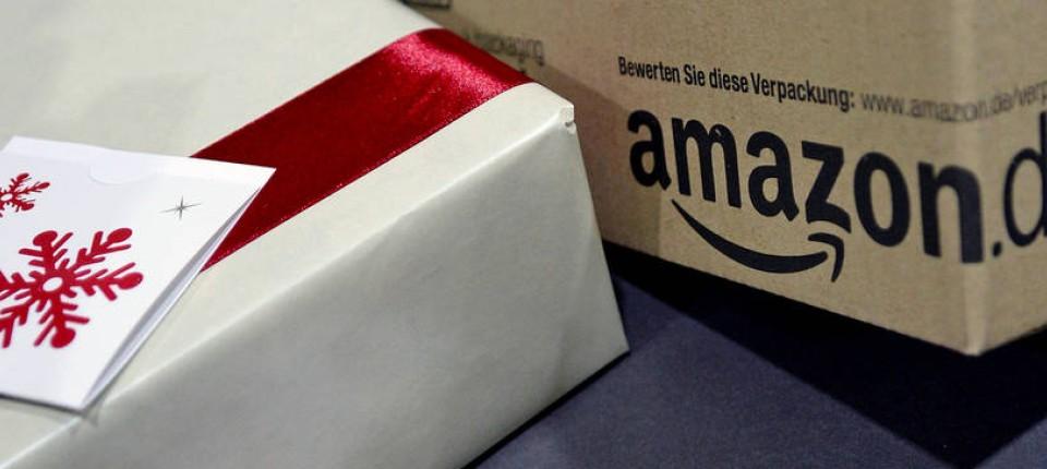 Amazon gutschein weil länger nicht eingekauft