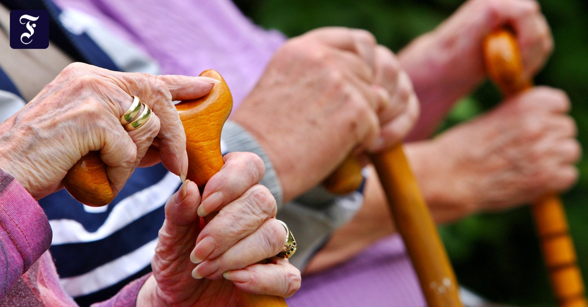 Basic pension could be passed at the end of the week
