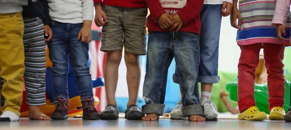 cc89d12cb44bfb Sharing Economy  Bei Tchibo gibt es Kinderkleidung zu mieten