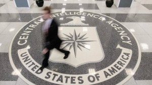 Frühere CIA-Agenten: Bericht ist einseitig und fehlerhaft