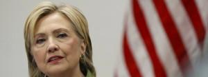 Nach Bills gescheiterter Wiederwahl zum Gouverneur, war Hillary mit der finanziellen Versorgung auf sich alleine gestellt.