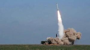 Russland bestätigt Iskander-Raketen in Kaliningrad