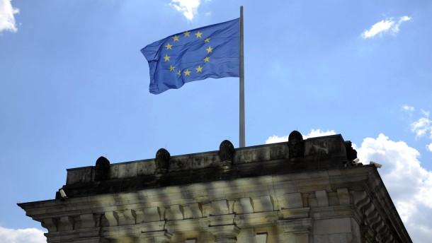 Rufe nach Volksabstimmung über Europa werden lauter