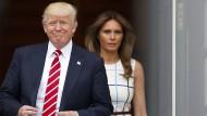 Kein Fastenbrechen mehr im Weißen Haus