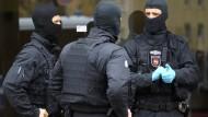 Niedersachsen löst Salafisten-Verein auf