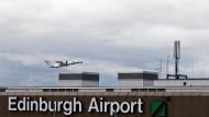 Militärpolizei nimmt Whistleblower am Flughafen fest