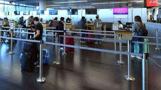 Österreich will Mindestpreis für Flugtickets einführen