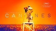 Cannes ist in diesem Jahr Agnès Varda, und Agnès Varda Cannes.