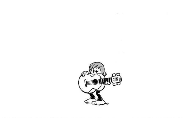 Comic / Flix / Glückskind 130-3