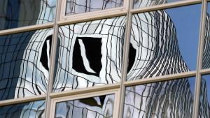 Deutsche Bank und Bafin erzürnen EU-Parlamentarier