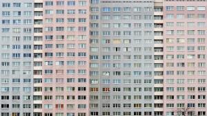 Der Mangel an Sozialwohnungen ist nichts Schlimmes