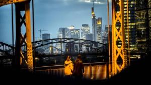Commerzbank droht Tausenden Kunden mit Rauswurf