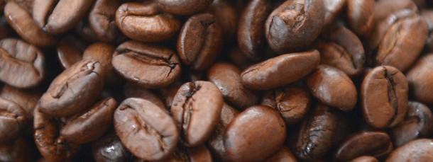 Von wegen nicht die Bohne: Die Rückkehr des Brühkaffees ist maßgeblich bestimmt von der Herkunft der Bohnen
