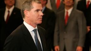 Bildungsminister in Chile zurückgetreten